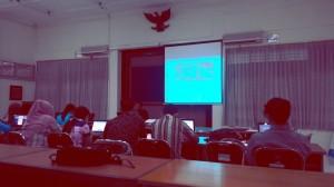 Kunjungan petugas SP2TP Kab Kepulauan Mentawai